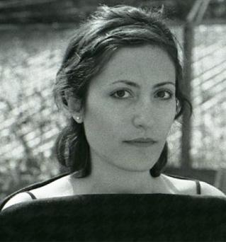 Elena Papadaki
